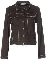 D-Exterior D.EXTERIOR Jackets