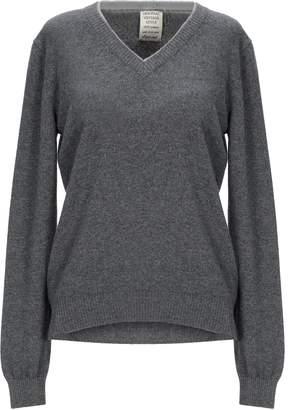 Original Vintage Style Sweaters - Item 39729121CF