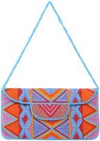 Aspiga Handbags - Item 45365012