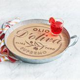 Sur La Table Olive Serving Tray
