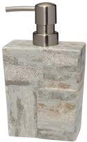 Creative Bath Quarry Lotion Pump
