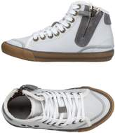 D.a.t.e. Kids High-tops & sneakers - Item 11213140