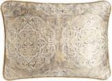Isabella Collection Standard Windsor Sham