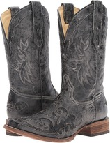Corral Boots - A2159 Men's Boots