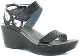 Naot Footwear Women's Intrigue