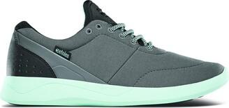 Etnies Men's Balboa Bloom Skate Shoe