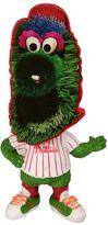 Forever Collectibles Philadelphia Phillies Mascot Figurine