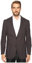 Kroon Garment Washed Bono 2 Blazer