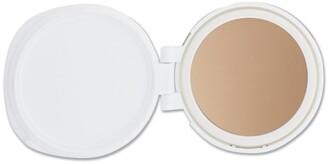 Valmont Perfecting Powder Cream Foundation Refill