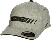 Alpinestars Men's Gp Hat