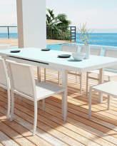 ZUO Modern Mayakoba Dining Chair White