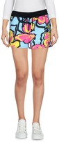 Markus Lupfer Shorts - Item 13063640