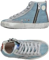 Golden Goose Deluxe Brand High-tops & sneakers - Item 11210887