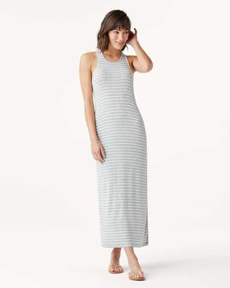 Splendid Darya Maxi Dress