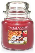 Yankee Candle Tarte Tatin Medium Jar