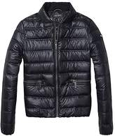 Tommy Hilfiger TH Kids Packable Down Jacket