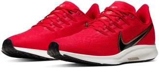 Nike Pegasus 36 Running Shoe