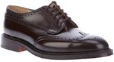 Church's 'Grafton' shoe