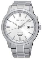Seiko Unisex Watch SKA739P1