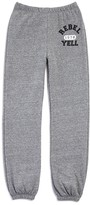 Rebel Yell Girls' Sweatpants - Sizes S-XL