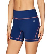 Bendon Addictive Sport Short