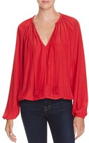 Ramy Brook London Top