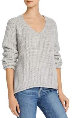 Rag & Bone Joseph Oversize Sweater