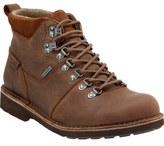 Clarks 'Lawes High GTX' Round Toe Boot (Men)