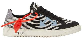 Off-White Off White Arrow trainers