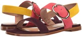 Paul Smith Rozelle Sandal Women's Sandals