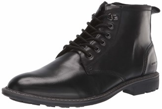Mark Nason Los Angeles Men's Ottomatic Fashion Boot