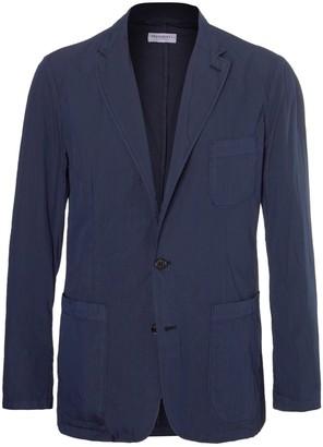 President's Suit jackets