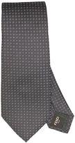 Fendi Tie Tie Man