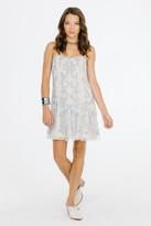 Raga Lover's Lane Dress