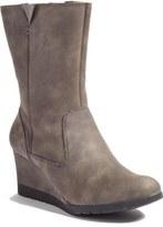 UGG 'Joely' Wedge Boot (Women)