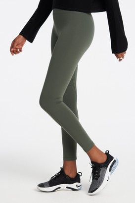 All Access High Waisted Center Stage Leggings