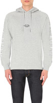Billionaire Boys Club Vehicle cotton-jersey hoody