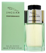 Jaguar Performance by Eau de Toilette Men's Spray Cologne - 3.4 fl oz