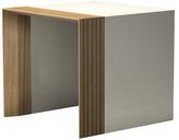 Modloft Beckenham Side Table