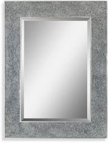 Ren Wil Ren-Wil 40-Inch x 30-Inch Helena Mirror