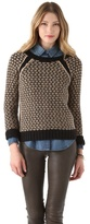 Club monaco Jessica Sweater