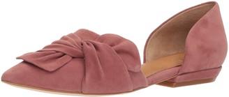 Corso Como Women's Cc-Mollie Ballet Flat