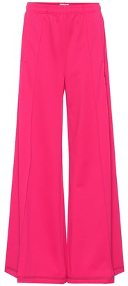 Marni Flared pants
