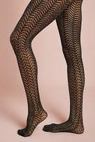 Hansel from Basel Collant Sparkle Tights