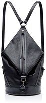 Forever New Harper Zip Backpack