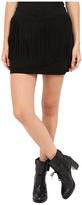 BB Dakota Eulamay Skirt
