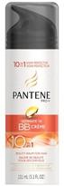 Pantene Pro-V Ultimate 10 BB Crème 5.1 Fl Oz