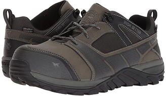 Irish Setter Rockford 83108 (Brown) Men's Work Boots