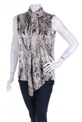 Vince Camuto Multicolour Top for Women