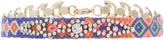 Accessorize Cabana Embellished Choker Necklace
